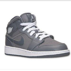 🔥 NWOT Nike Air Jordan